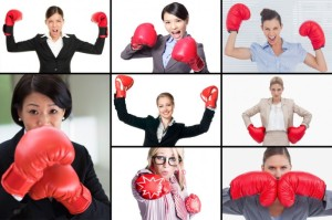 Feminism-in-Stock-Photography-01-685x456