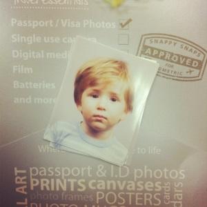 seth passport