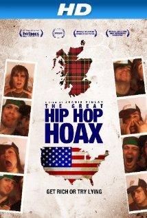 hiphophoaxpic