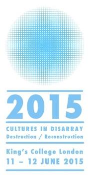 Conference logo_resized